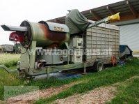 Stela MU 45 14M3 Getreidetrocknung