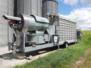 Getreidetrocknung типа Stela MUF 45, Gebrauchtmaschine в Bad Mergentheim