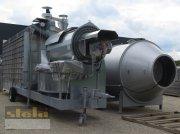 Getreidetrocknung типа Stela MUF 70, Fahrbarer Umlauftrockner, gebraucht, Gebrauchtmaschine в Massing