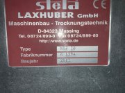 Getreidetrocknung des Typs Stela MUF 70, Gebrauchtmaschine in Arnschwang