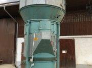 Getreidetrocknung tip Tornado Getreidetrockung, Gebrauchtmaschine in Biberbach