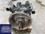Getriebe & Getriebeteile des Typs DAF ZF 12AS2331TD / 12 AS 2331 TD, Gebrauchtmaschine in Kalkar