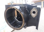 Deutz-Fahr 6180 TTV Getriebe & Getriebeteile