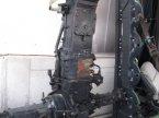 Getriebe & Getriebeteile a típus Deutz-Fahr Agroplus 80 ekkor: Matrei i. O.