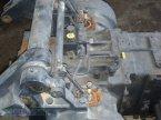 Getriebe & Getriebeteile des Typs Deutz-Fahr Ausgleichsgetriebe für M 650 u. M 180.7 ekkor: Buchdorf