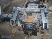 Deutz-Fahr Ausgleichsgetriebe für M 650 u. M 180.7 Getriebe & Getriebeteile