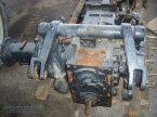 Getriebe & Getriebeteile des Typs Deutz-Fahr ZF- Ausgleichsgetriebe für Agrotron von 120 -180 PS in Buchdorf