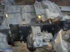 Getriebe & Getriebeteile des Typs Deutz-Fahr ZF-Lastschaltgetriebe für Agrotron 120 - 180 PS ekkor: Buchdorf
