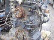Getriebe & Getriebeteile des Typs Komatsu Transmission 56B-13-20001 / 56 B - 13 - 20001, Gebrauchtmaschine in Kalkar