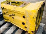 Getriebe & Getriebeteile typu Massey Ferguson Getriebegehäuse MF 4260, Neumaschine v Beselich-Obertiefenb