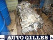 Getriebe & Getriebeteile типа Mercedes-Benz MB-Getriebe G100-12 / G 100-12 mech., Gebrauchtmaschine в Kalkar