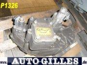 Getriebe & Getriebeteile типа Mercedes-Benz Nebenantrieb Code NC1, Gebrauchtmaschine в Kalkar