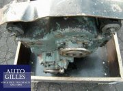 Getriebe & Getriebeteile типа Mercedes-Benz VG 850-3 W/1 / VG850-3W/1 Verteilergetriebe MB, Gebrauchtmaschine в Kalkar