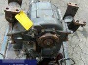 Getriebe & Getriebeteile типа Mercedes-Benz VG 900-3 W / VG900-3W Verteilergetriebe MB, Gebrauchtmaschine в Kalkar