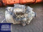 Getriebe & Getriebeteile a típus Renault AT2415C / AT 2415 C, Gebrauchtmaschine ekkor: Kalkar