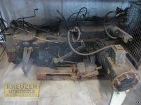 Sonstige 844 XL Getriebe & Getriebeteile