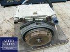 Getriebe & Getriebeteile a típus Sonstige Friedrichshafen 5 HP 500 / 5HP500 Winkelgetriebe ekkor: Kalkar