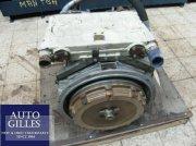 Getriebe & Getriebeteile des Typs Sonstige Friedrichshafen 5 HP 500 / 5HP500 Winkelgetriebe, Gebrauchtmaschine in Kalkar