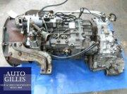 Getriebe & Getriebeteile des Typs Sonstige Friedrichshafen 6S150C / 6 S 150 C Schaltgetriebe, Gebrauchtmaschine in Kalkar