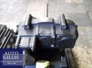 Getriebe & Getriebeteile des Typs Sonstige Nebenantrieb  N AS/10 B / NAS/10B  PTO, Gebrauchtmaschine in Kalkar