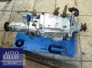 Getriebe & Getriebeteile des Typs Sonstige S4-15 BMW / S 4-15 BMW, Gebrauchtmaschine in Kalkar