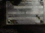 Sonstige ZF-Getriebe Typ T-330 II Getriebe & Getriebeteile
