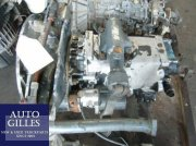 Getriebe & Getriebeteile a típus Spicer T5-X-2276 Schaltgetriebe DAF, Gebrauchtmaschine ekkor: Kalkar