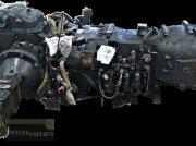 Steyr Antriebsstrang Getriebe & Getriebeteile