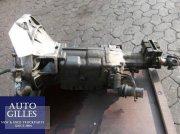 Getriebe & Getriebeteile типа Volkswagen LT Getriebe 015 / 008 / 015/008, Gebrauchtmaschine в Kalkar