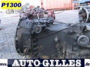 Getriebe & Getriebeteile des Typs Volvo SR 1400 / SR1400 Getriebe, Gebrauchtmaschine in Kalkar