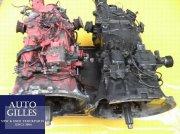 Getriebe & Getriebeteile des Typs Volvo SR 1700 / SR1700, Gebrauchtmaschine in Kalkar
