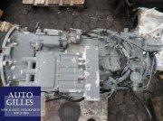 Getriebe & Getriebeteile des Typs Volvo SR 1700, Gebrauchtmaschine in Kalkar