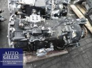 Getriebe & Getriebeteile des Typs Volvo SR 1900 / SR1900, Gebrauchtmaschine in Kalkar
