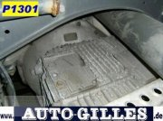 Getriebe & Getriebeteile des Typs Volvo VT2412 / VT 2412 Getriebe, Gebrauchtmaschine in Kalkar