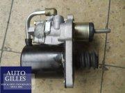 Getriebe & Getriebeteile a típus WABCO Kupplungsnehmerzylinder Mercedes 9700511310, Gebrauchtmaschine ekkor: Kalkar