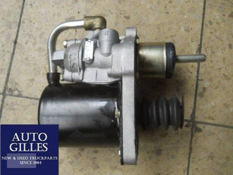 Getriebe & Getriebeteile a típus WABCO Kupplungsnehmerzylinder Mercedes 9700511310, Gebrauchtmaschine ekkor: Kalkar (Kép 1)