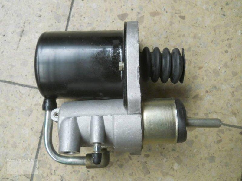 Getriebe & Getriebeteile a típus WABCO Kupplungsnehmerzylinder Mercedes 9700511310, Gebrauchtmaschine ekkor: Kalkar (Kép 3)