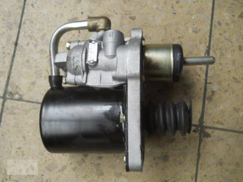 Getriebe & Getriebeteile a típus WABCO Kupplungsnehmerzylinder Mercedes 9700511310, Gebrauchtmaschine ekkor: Kalkar (Kép 2)