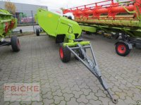 CLAAS DIRECT DISC 500 P Barre de coupe GPS