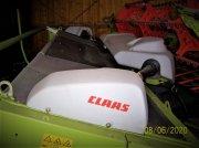 GPS Schneidwerk des Typs CLAAS Direct Disc 500, Gebrauchtmaschine in Murnau