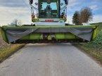 GPS Schneidwerk типа CLAAS Direct Disc 500 в Hohenpolding