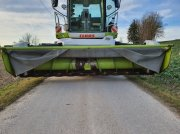 CLAAS Direct Disc 500 Barre de coupe GPS