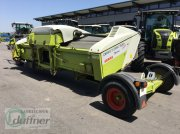 CLAAS Direct Disc 520 Comfort für 493.494.497.498 Barre de coupe GPS