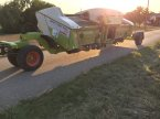 GPS Schneidwerk of the type CLAAS Direct Disc 520 Contour in Hohenpolding