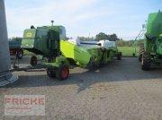 GPS Schneidwerk типа CLAAS DIRECT DISC 600 P, Gebrauchtmaschine в Bockel - Gyhum