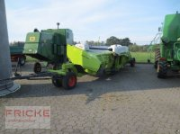 CLAAS DIRECT DISC 600 P Barre de coupe GPS