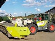GPS Schneidwerk des Typs CLAAS Direct Disc 610 Contour, Gebrauchtmaschine in Trossingen