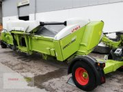 CLAAS DIRECT DISC 610 mit TW Жатка для уборки силоcа