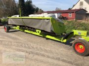 CLAAS DIRECT DISC 610 GPS sjetveni mehanizam