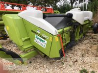 CLAAS Direct Disc 610 Barre de coupe GPS